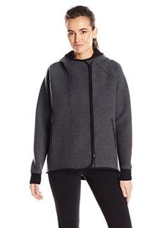 Elie Tahari Women's Margie Jacket