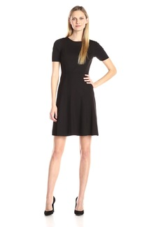 Elie Tahari Women's Maria Dress