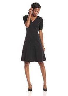 Elie Tahari Women's Maria Dress