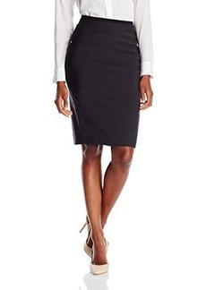 Elie Tahari Women's Maureen Skirt