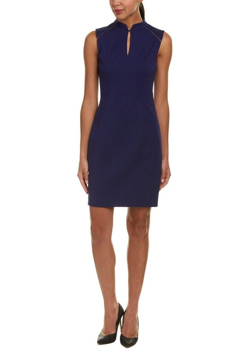 Elie Tahari Women's Michelle Dress