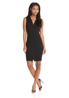 Elie Tahari Women's Mila Dress