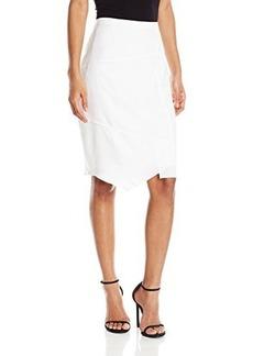 Elie Tahari Women's Minka Skirt