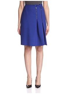 Elie Tahari Women's Mirella Skirt   US