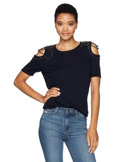 Elie Tahari Women's Noa Sweater  M