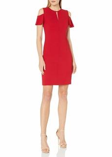 Elie Tahari Women's Oleandra Dress