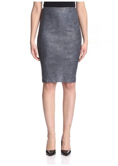 Elie Tahari Women's Pamela Skirt   US
