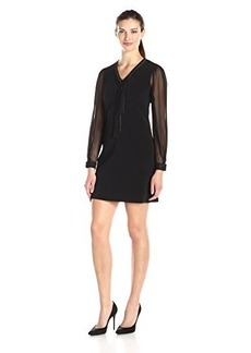 Elie Tahari Women's Pencey Dress