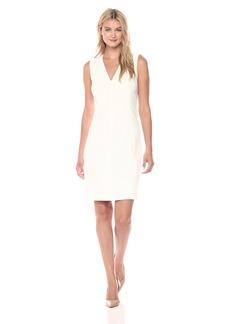 Elie Tahari Women's Roanna Dress