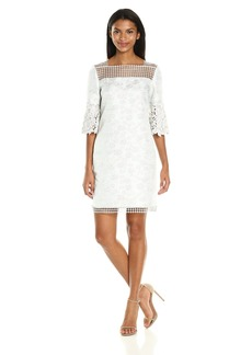 Elie Tahari Women's Ryan Dress