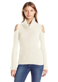Elie Tahari Women's Torrence Sweater