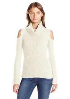 Elie Tahari Women's Torrence Sweater