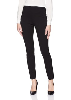 Elie Tahari Women's Trina Pant  XL