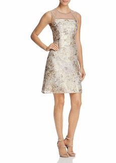 Elie Tahari Women's Vera Dress