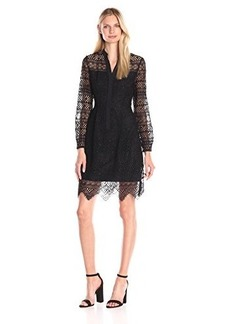 Elie Tahari Women's Whitney Dress