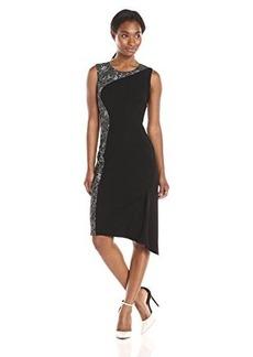 Elie Tahari Women's Wynn Dress