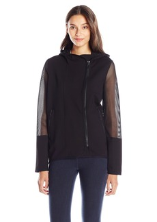 Elie Tahari Women's Zia Jacket