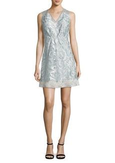 Elie Tahari Wren Dress