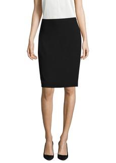 Remi Chiffon Skirt