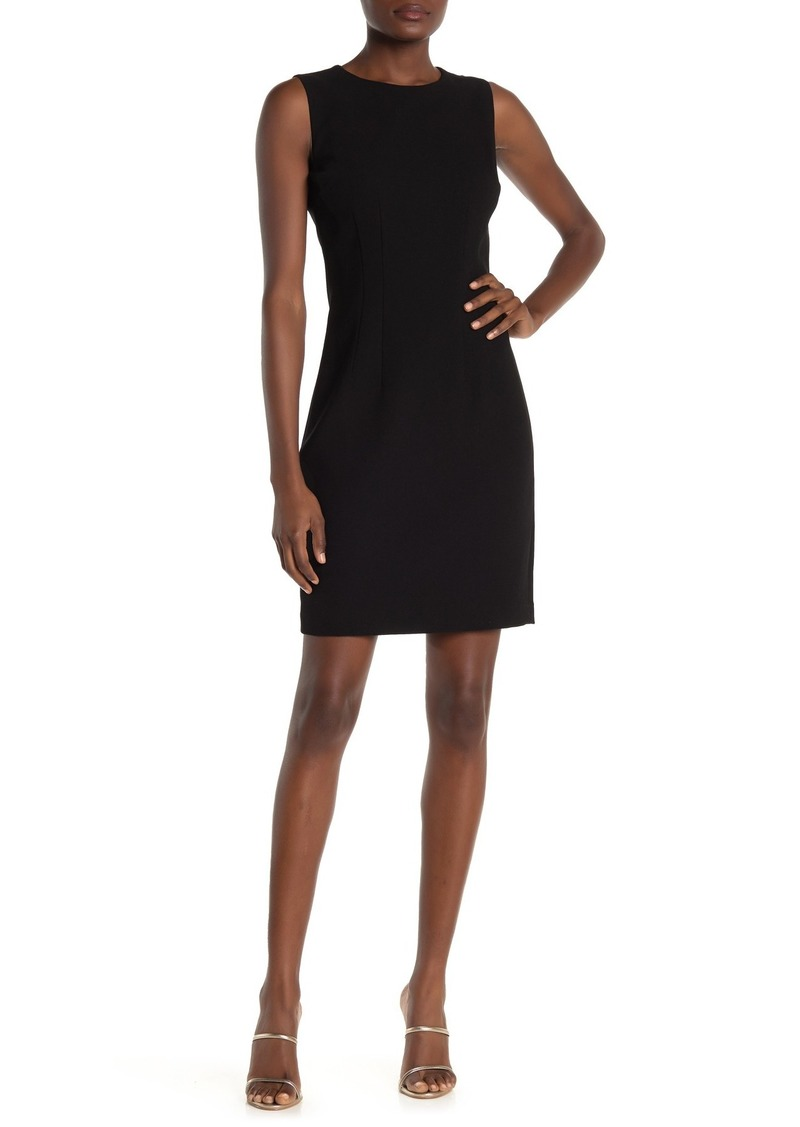 Elie Tahari Tera Dress