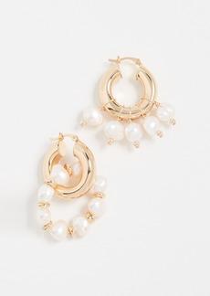 Eliou Naia Earrings