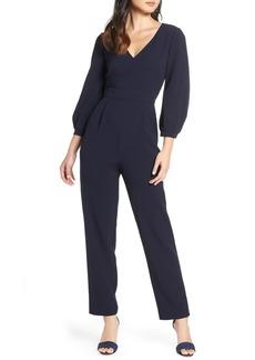 cfff26f4d5d Eliza J Eliza J Point d Esprit Sheath Dress (Regular   Petite)