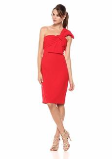 7731ff7802a2 Eliza J Eliza J Women's Plus Size Off The Shoulder Flared Dress ...
