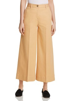 Elizabeth and James Ace Denim Culottes