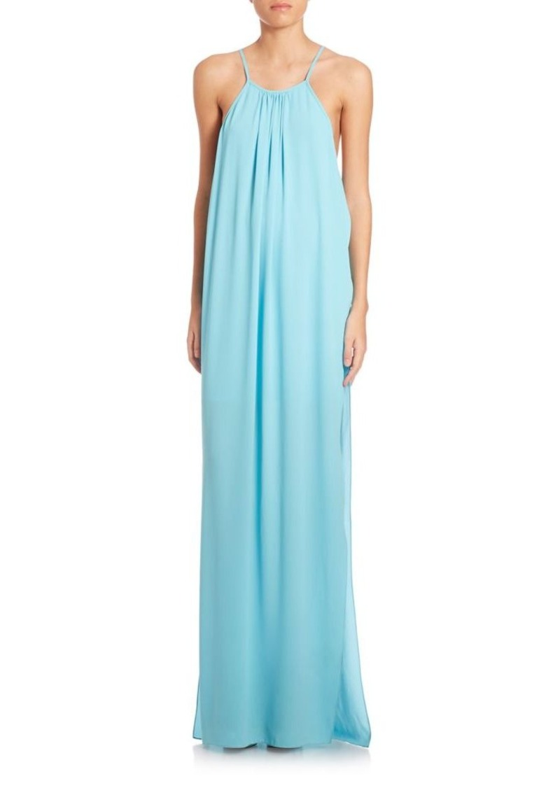 Elizabeth and James Adley Maxi Dress