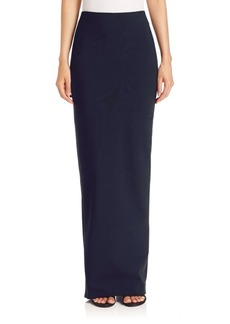 Elizabeth and James Ambra Maxi Skirt