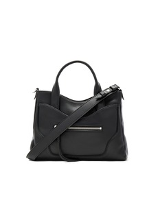 Elizabeth and James Andie Satchel Bag