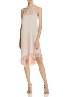 Elizabeth and James Angela Slip Dress - 100% Exclusive