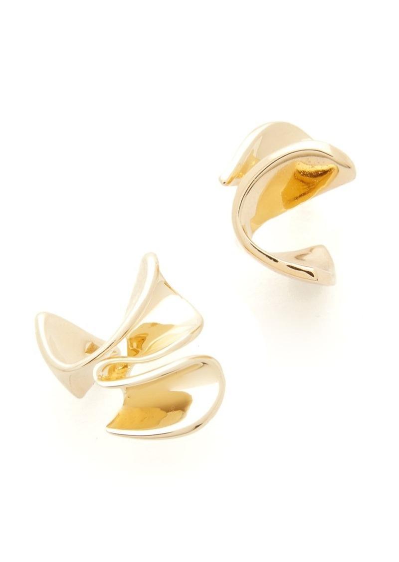 Elizabeth And James Arp Earrings