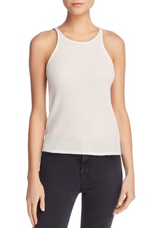 Elizabeth and James Berta Thermal Tank