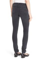 Elizabeth and James 'Brooklyn Biker' Skinny Jeans