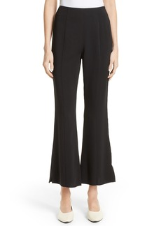 Elizabeth and James Carel Ankle Flare Pants