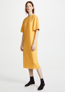 Elizabeth and James Crawford Midi Dress