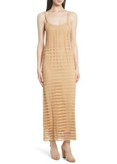 Elizabeth and james elizabeth and james crochet maxi dress abvda084e18 a