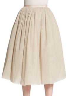 Elizabeth and James Everleight Sparkle Full Skirt