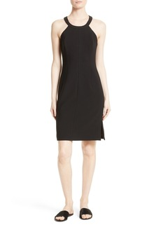 Elizabeth and James Imogen Body-Con Dress