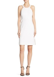 Elizabeth and James Imogen Bodycon Dress