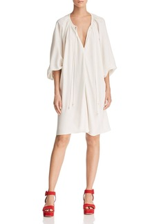 Elizabeth and James Jasmine Tunic Dress