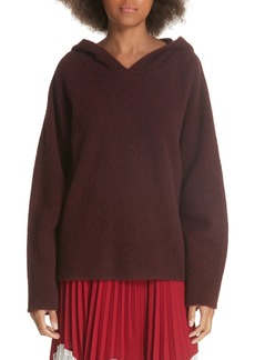 Elizabeth and James Kai Cashmere Blend Hoodie