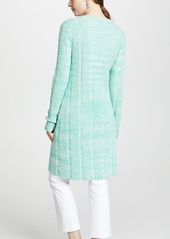 Elizabeth and James Kellen Tunic