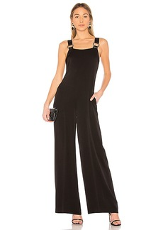 Elizabeth and James Loordes Jumpsuit