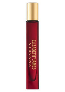 Elizabeth and James Nivana Rose Eau de Parfum Rollerball