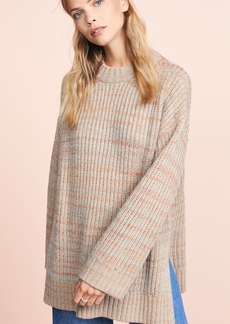 Elizabeth and James Orra Sweater