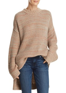Elizabeth and James Orra Wool & Cashmere Sweater