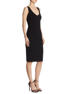 Elizabeth and James Selby Bodycon Dress