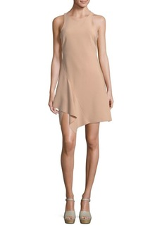 Elizabeth and James Sleeveless Sheath Dress